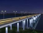 四川知名LED壁灯厂家,蜀华照明品质至上
