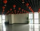 万达广场精装332平米 大开间 好楼层 好位置