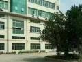 九围康桥书院边楼上1960平带装修厂房出租