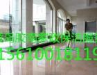 黄岛胶南专业打扫卫生保洁服务