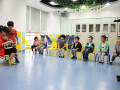 小孩子不能集中注意力怎么办 东莞少儿记忆力训练课程