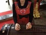 海口世茂国贸龙华路海秀路附近哪里学古筝吉他架子鼓尤克里里钢琴