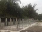 柳南 新农贸市场附近的琉璃山内 土地 3330平米