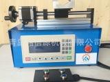 焊枪摆动器 焊接摆动器 自动焊枪摆动器  焊接摇摆器