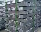 番禺上门回收废铜 铝 铁 不锈钢 废电线 电缆