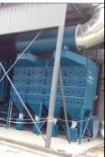 凌航机械提供有品质的废气环保处理设备-苏州废气环保处理设备