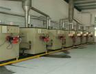 东莞燃油锅炉专业制造,始兴富溢锅炉得到业内好评