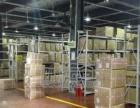 济南天桥区大型高档5000平方米仓储出租 看说明