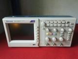 东莞回收泰克TDS2022C示波器