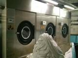 深圳二手水洗机,折叠机,洗脱机供应 批 发