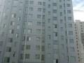 皇台北区 2室1厅1卫