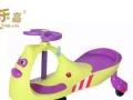 新款扭扭车室内静音轮儿童摇摆溜溜车宝宝滑行玩具车多省包邮加大