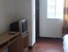 安新南区菜市附近1房1厅5楼装修新家具家电全