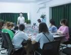 临沂微整培训机构靠谱的微整形培训机构专业的机构赛碧缇