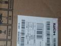 海尔55寸液晶电视 LE55G3000