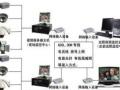柳州市监控安装,网络布线