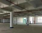 包河工业园1212+470平框架一二楼厂房招租
