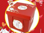 韩国进口零食年货大礼包礼盒20款送礼访友