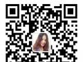 北京朝阳区化妆培训学校,美甲美睫纹绣培训,团购优惠特价中。。