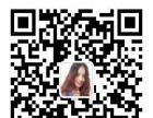北京化妆培训学校短期培训班、影楼新娘化妆、师资优质推荐就业
