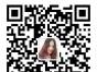 北京新娘化妆培训学校。新娘跟妆。影楼新娘妆、包教包会。