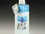 洗发露瓶正品 500ml 去屑柔顺 成人婴儿无硅油洗发水日化用品