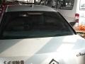 雪铁龙 凯旋 2006款 2.0 手动 精英型免费过户 包办手续