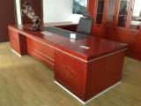 高价回收红木家具 实木家具 船木家具
