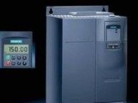 回收西门子PLC模块,触摸屏,直流调速器