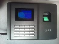 武汉考勤机 指纹打卡机 指纹考勤机报价 科密考勤机