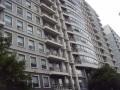 新茂大楼97平米出租,简单装修交房园区办公环境地铁口