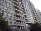新茂大樓98平米出租,全朝南,有裝修隔斷,隨時看房