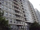 新茂大樓240平米出租,朝北,簡單裝修,園區環境優雅,地鐵口