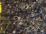 元宝山线路板回收