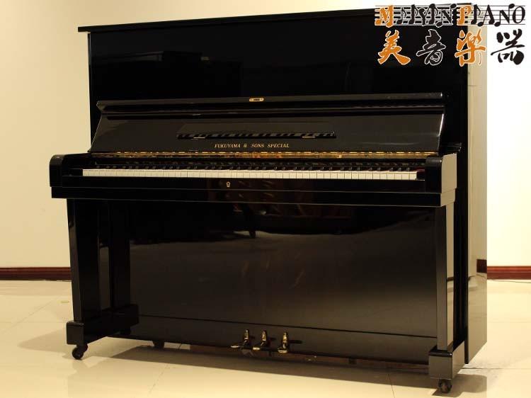 钢琴价格哪里买?苏州钢琴价格,品质较好,价格较优 二手钢琴