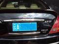 日产 天籁 2008款 2.5 CVT 尊雅版XV老板一手车 精