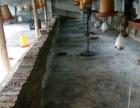 蟠龙,蟠盐路 厂房 650平米