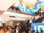长沙同学聚会公司年会在哪里玩比较好?同学聚会轰趴馆