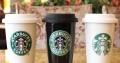 广元星巴克咖啡加盟
