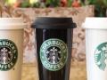 星巴克咖啡加盟流程