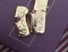 全市高价回收黄金 钻石 专业回收名包名表