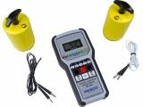 DESCO19787重锤式静电电阻测试套件