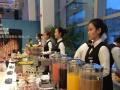 宴会外卖茶歇,冷餐会,鸡尾酒会,中西式自助餐