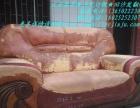 松山湖家庭沙发、办公沙发翻新换皮维修护理保养