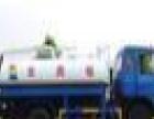 乌鲁木齐管道清洗疏通 、化粪池清洗抽粪污水池隔油池