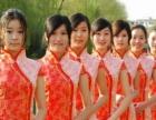 武汉仪庆典公司 策划设计执行一条龙服务