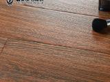 佛山瓷砖木纹砖 地砖客厅 仿木纹防滑地板砖
