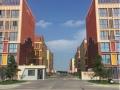 安徽宿州青年电子商务产业园出租办公写字楼同时适合异地办公