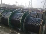 嘉兴废旧电缆线回收网站平台 嘉善二手电缆线回收公司