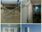 专业安装上下水,地暖,太阳能,净水器1531908679